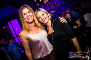 luxfunk-radio-funky-party-20191108-lock-budapest-1297