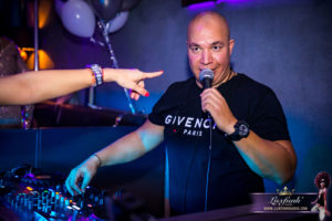 luxfunk-radio-funky-party-20191108-lock-budapest-1307