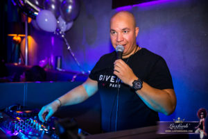 luxfunk-radio-funky-party-20191108-lock-budapest-1310