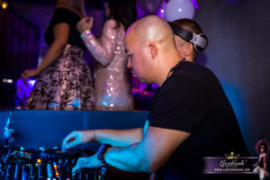 luxfunk-radio-funky-party-20191108-lock-budapest-1311