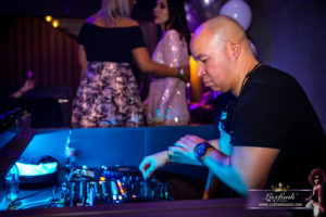 luxfunk-radio-funky-party-20191108-lock-budapest-1312
