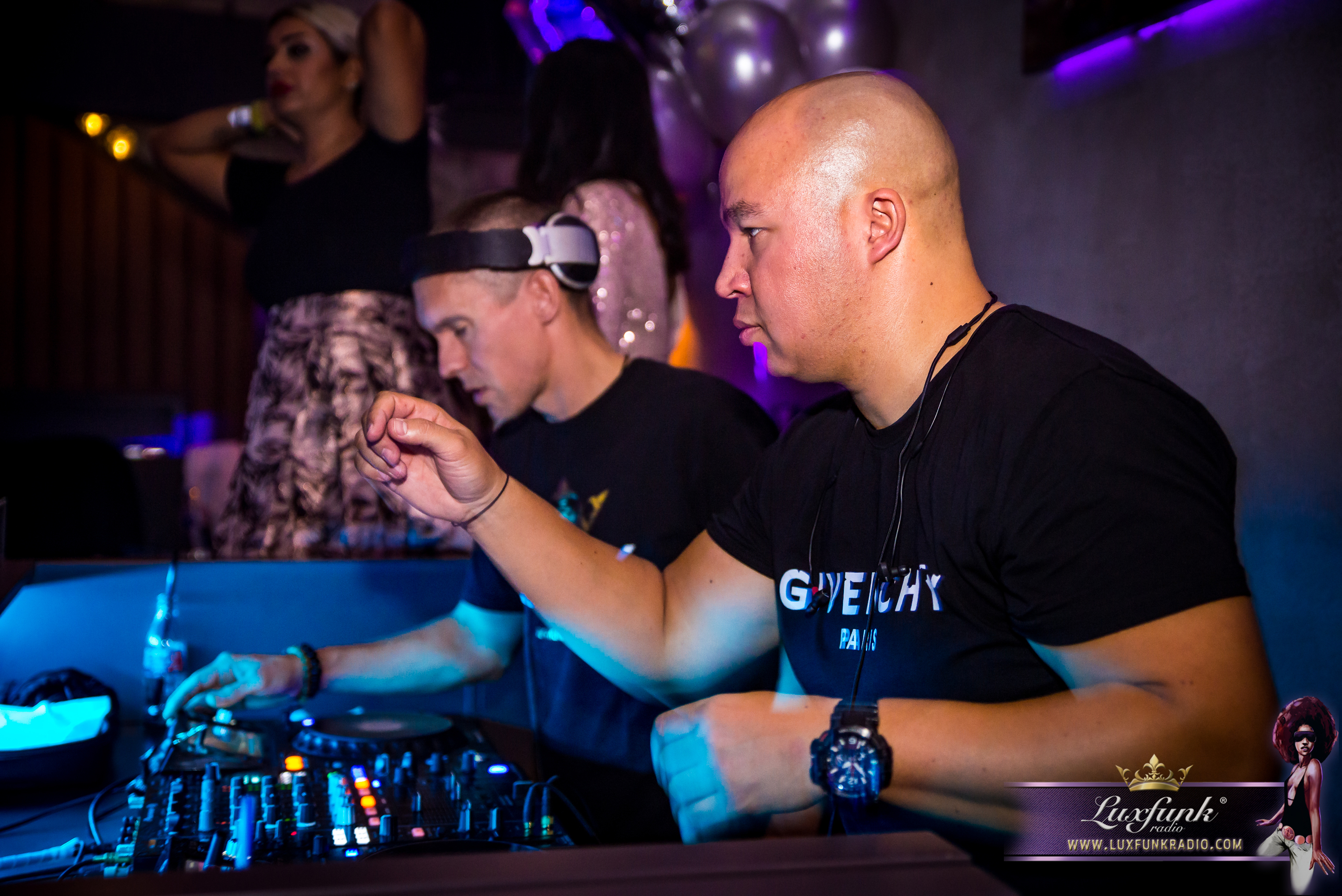 luxfunk-radio-funky-party-20191108-lock-budapest-1314