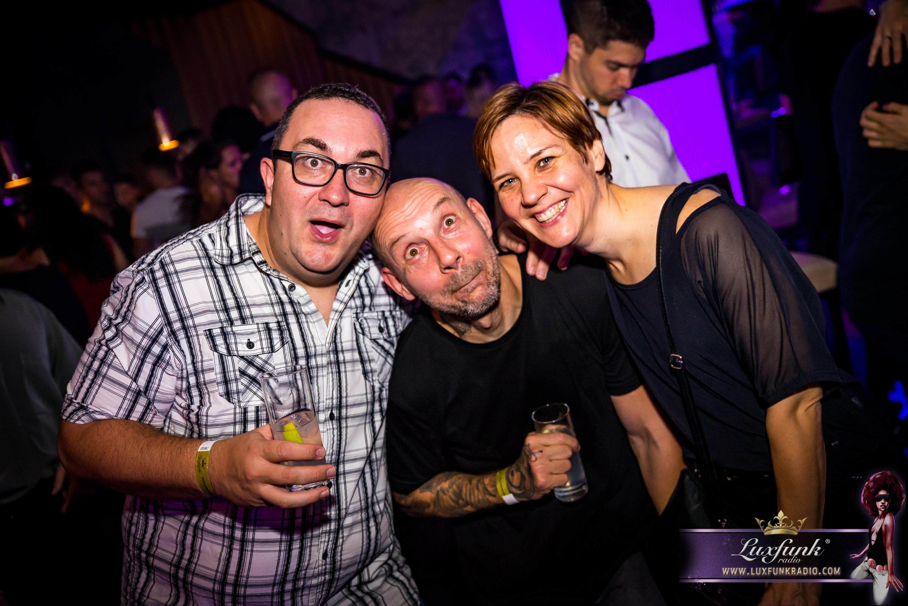 luxfunk-radio-funky-party-20191108-lock-budapest-1315