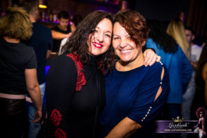 luxfunk-radio-funky-party-20191108-lock-budapest-1317