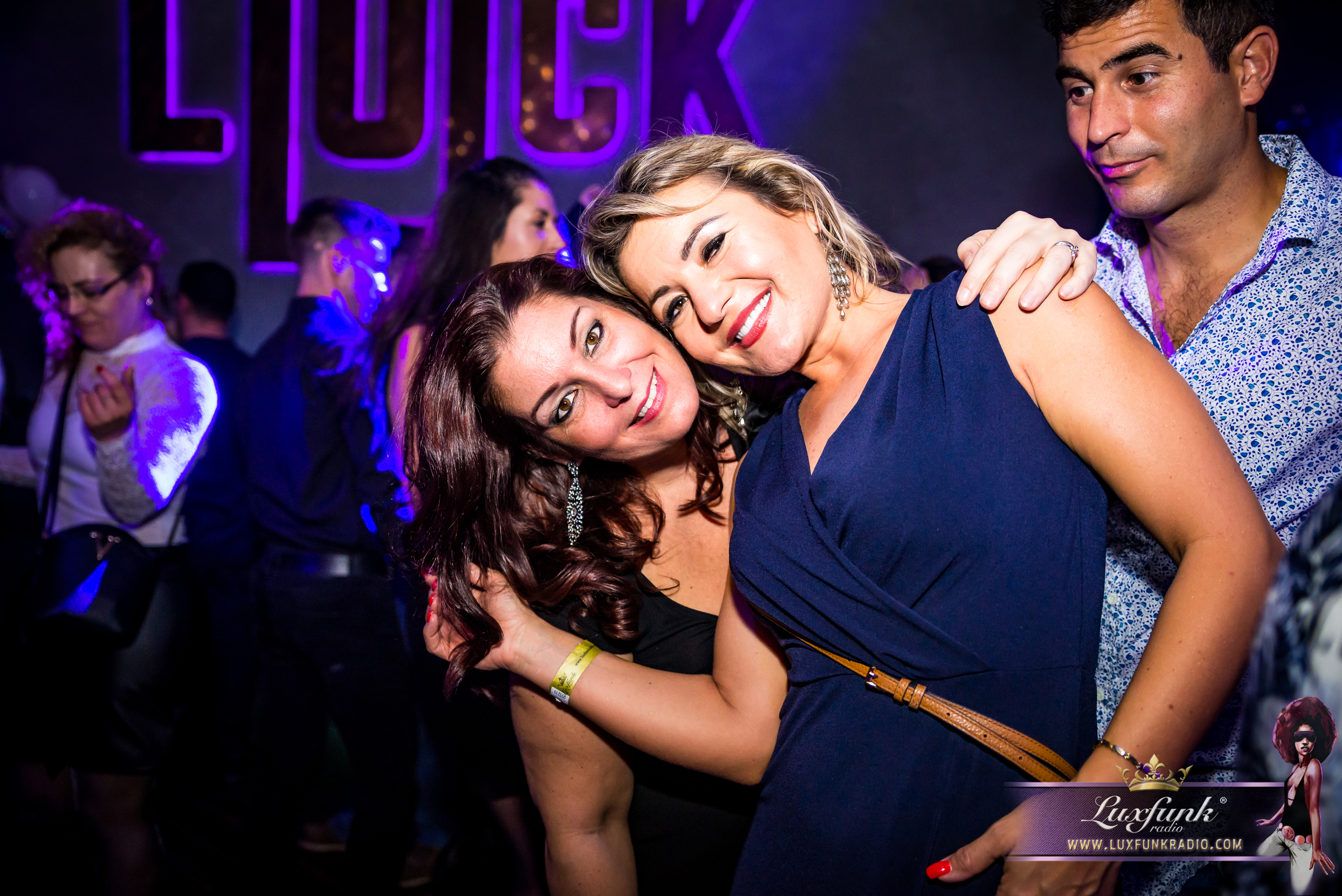 luxfunk-radio-funky-party-20191108-lock-budapest-1318
