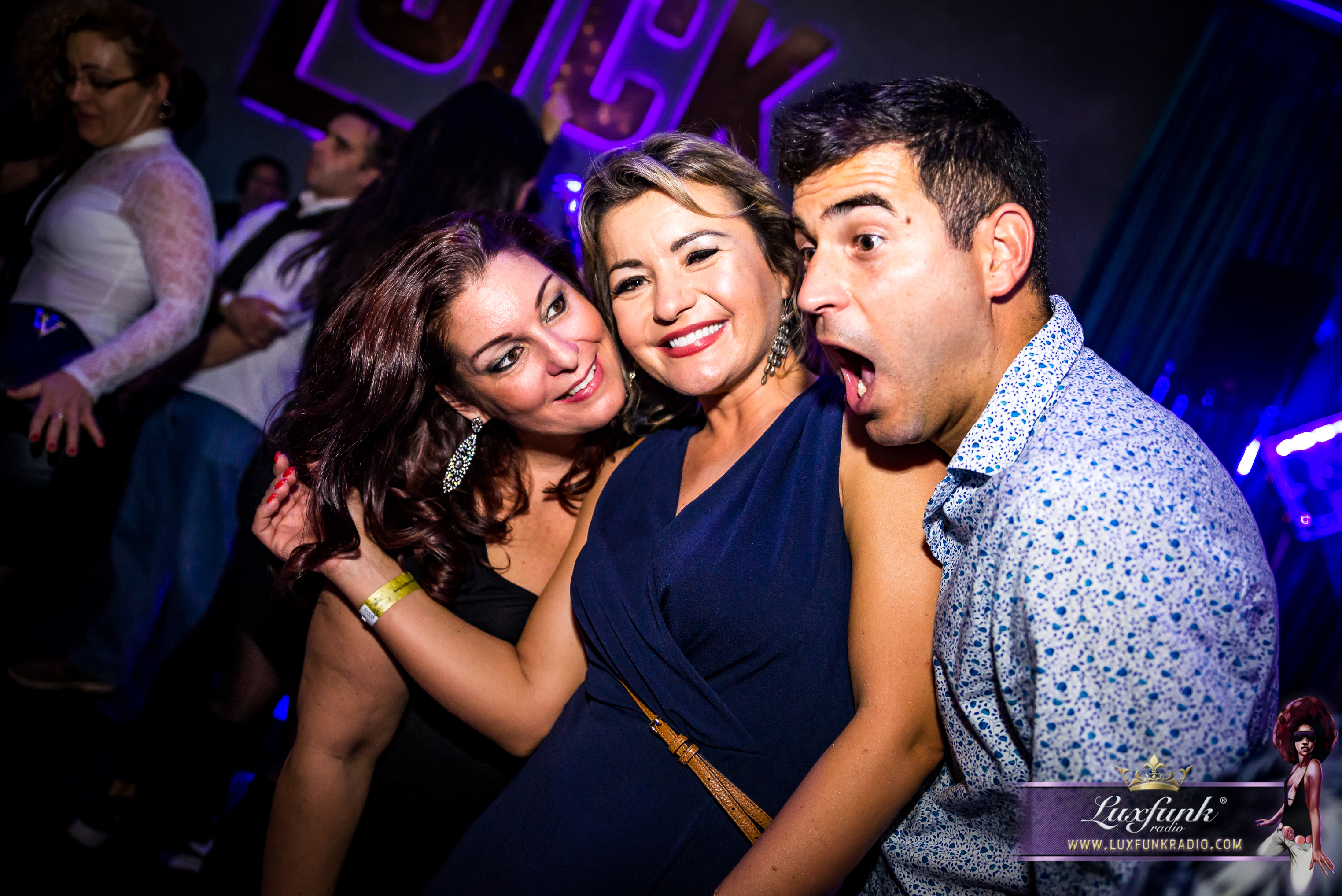 luxfunk-radio-funky-party-20191108-lock-budapest-1319