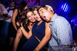 luxfunk-radio-funky-party-20191108-lock-budapest-1320