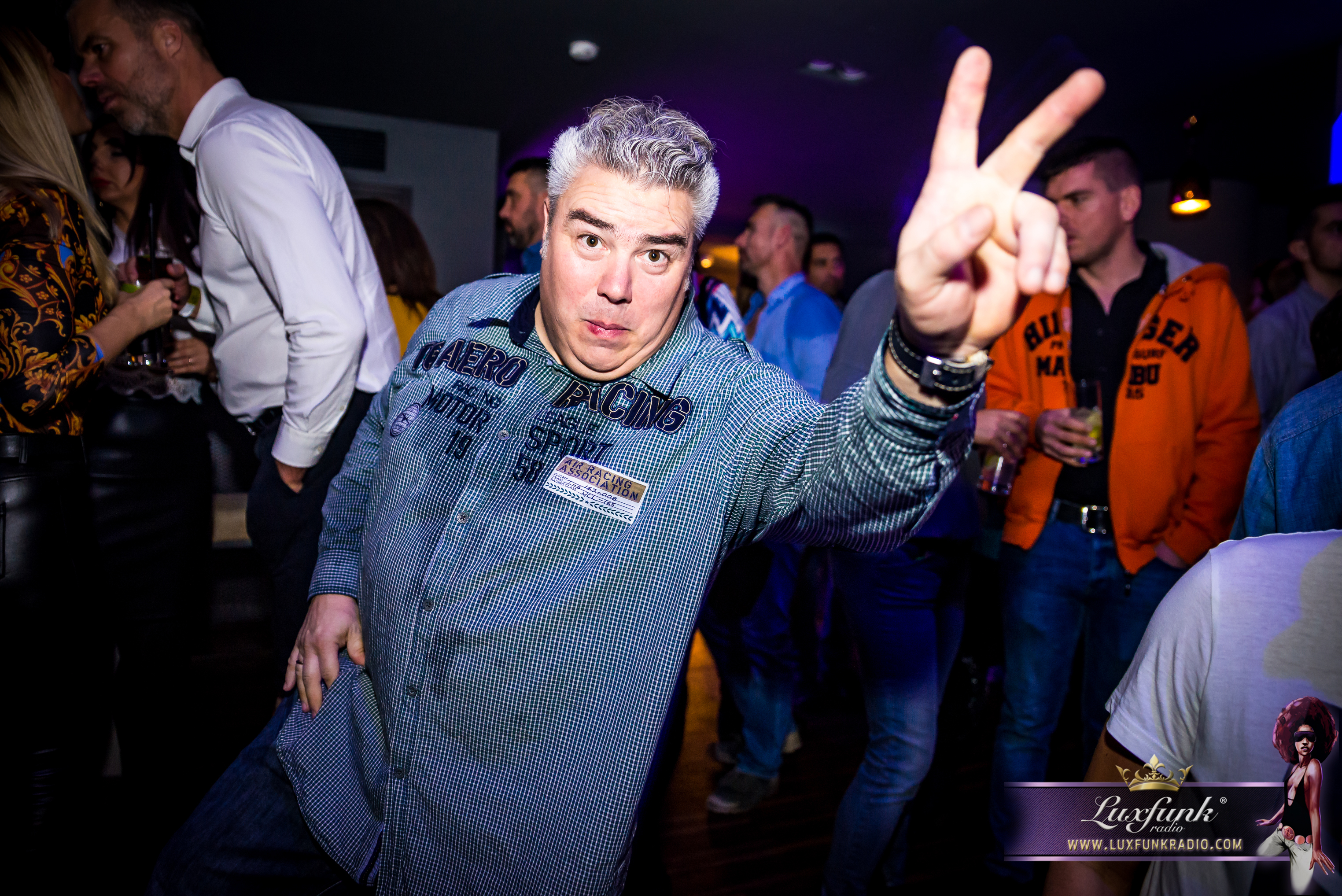 luxfunk-radio-funky-party-20191108-lock-budapest-1321