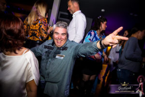 luxfunk-radio-funky-party-20191108-lock-budapest-1322