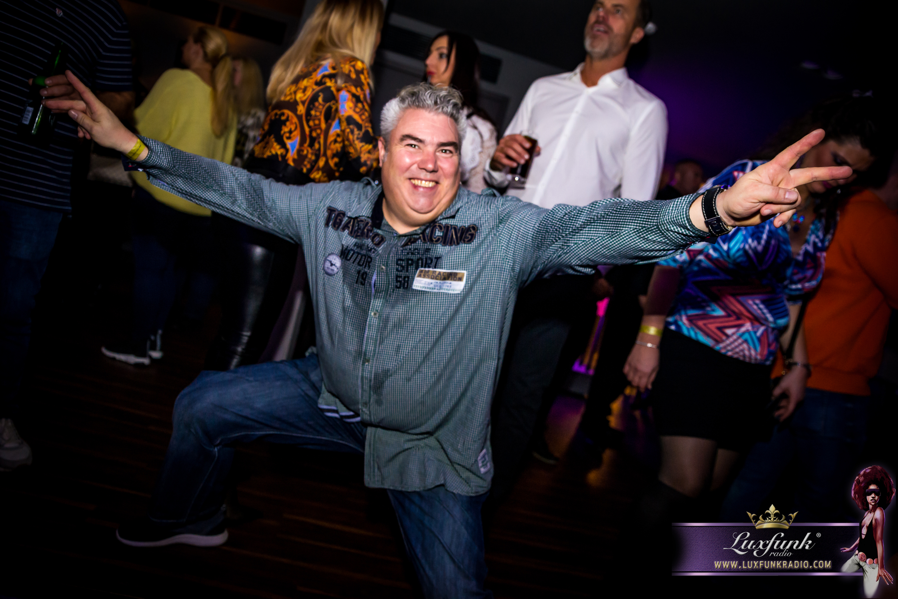 luxfunk-radio-funky-party-20191108-lock-budapest-1323