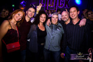 luxfunk-radio-funky-party-20191108-lock-budapest-1327