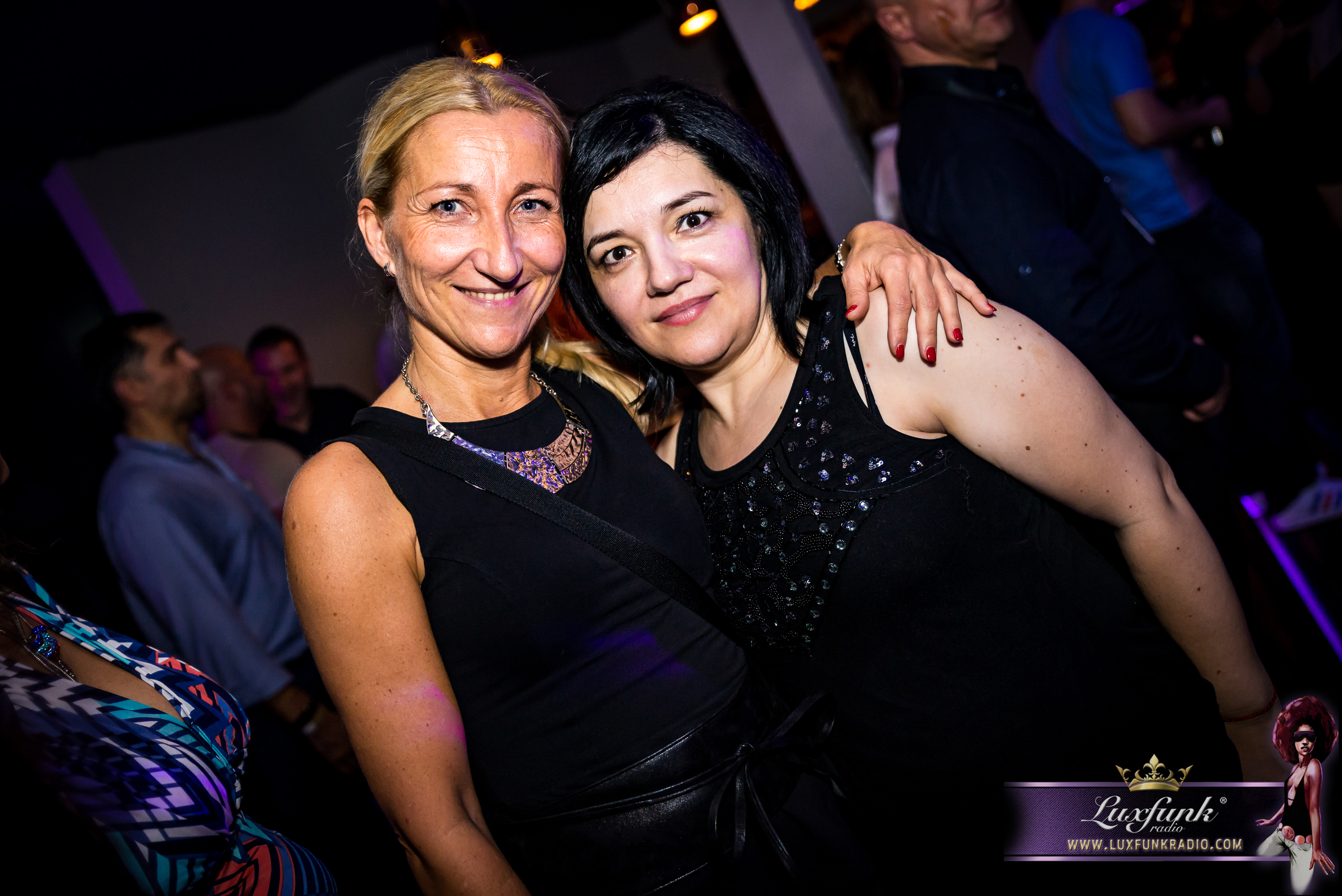 luxfunk-radio-funky-party-20191108-lock-budapest-1328