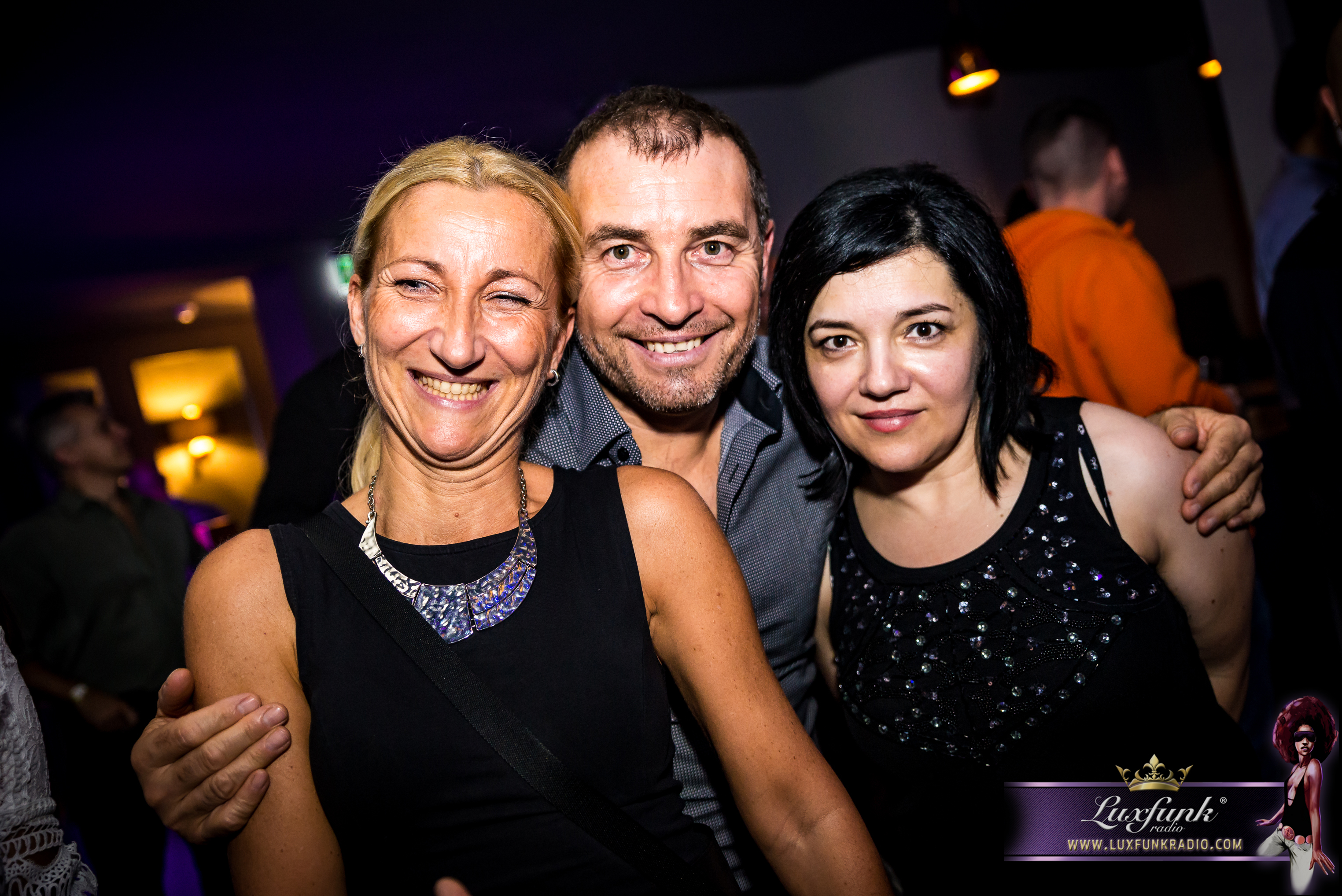 luxfunk-radio-funky-party-20191108-lock-budapest-1330