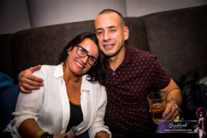luxfunk-radio-funky-party-20191108-lock-budapest-1332