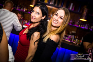 luxfunk-radio-funky-party-20191108-lock-budapest-1333