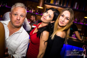 luxfunk-radio-funky-party-20191108-lock-budapest-1334