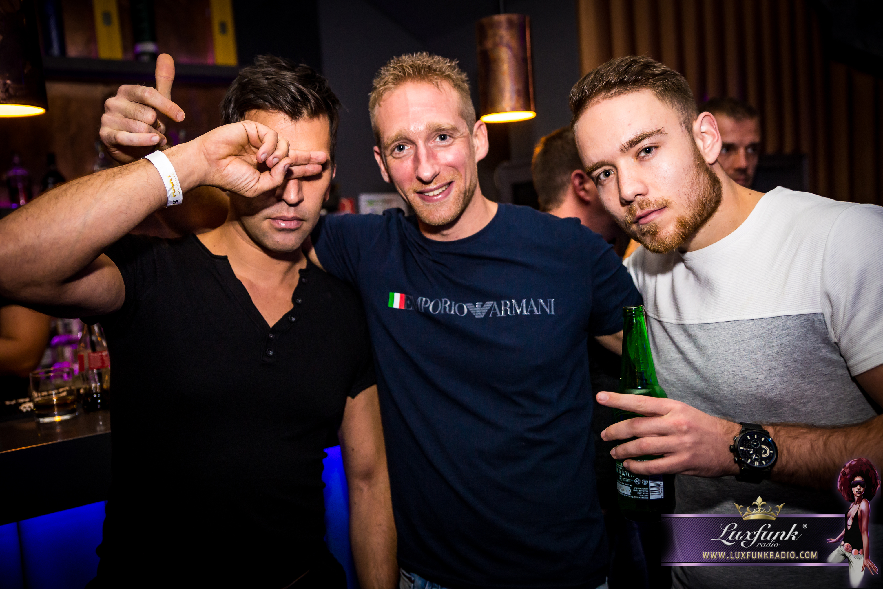 luxfunk-radio-funky-party-20191108-lock-budapest-1335