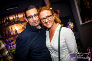 luxfunk-radio-funky-party-20191108-lock-budapest-1342