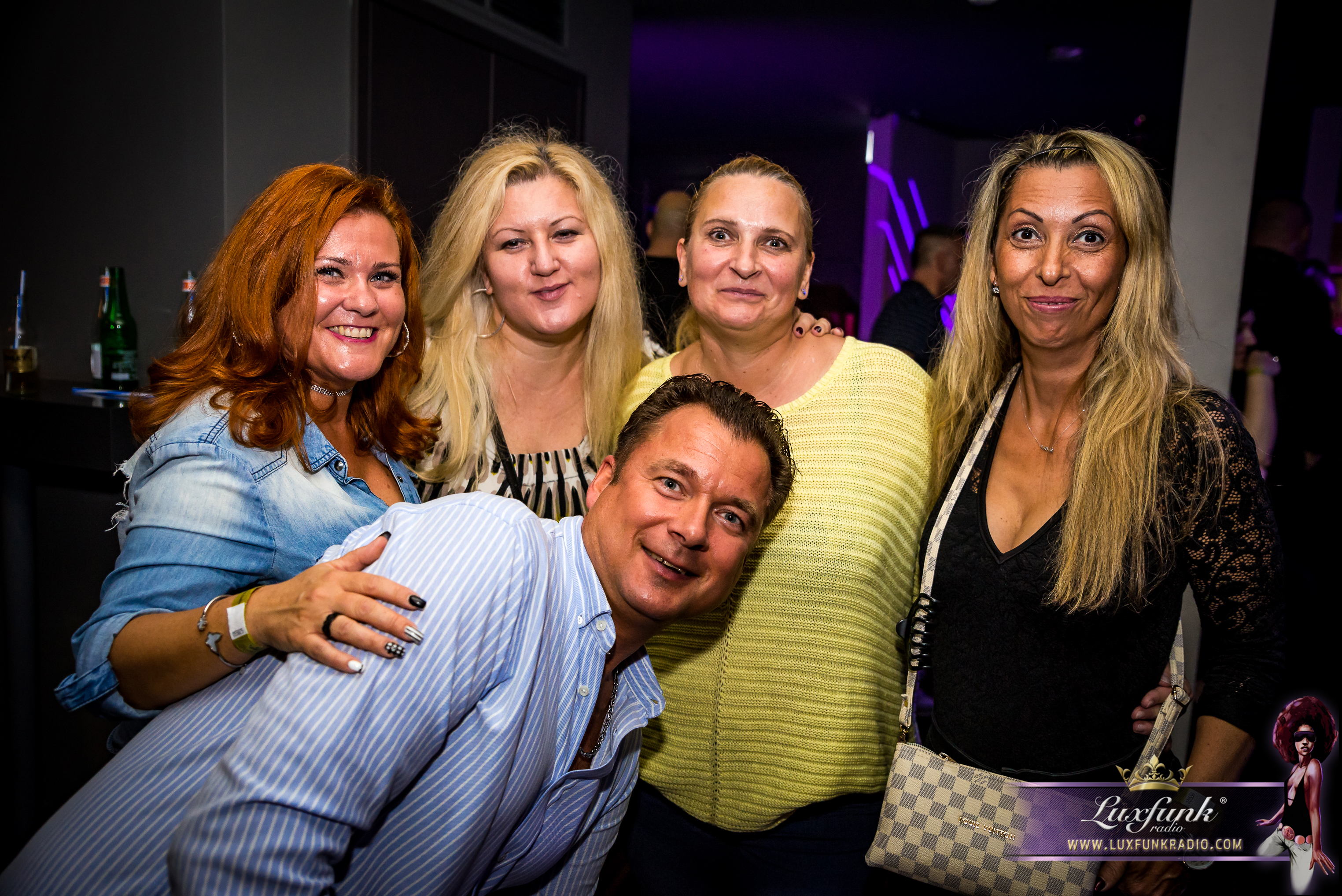 luxfunk-radio-funky-party-20191108-lock-budapest-1345