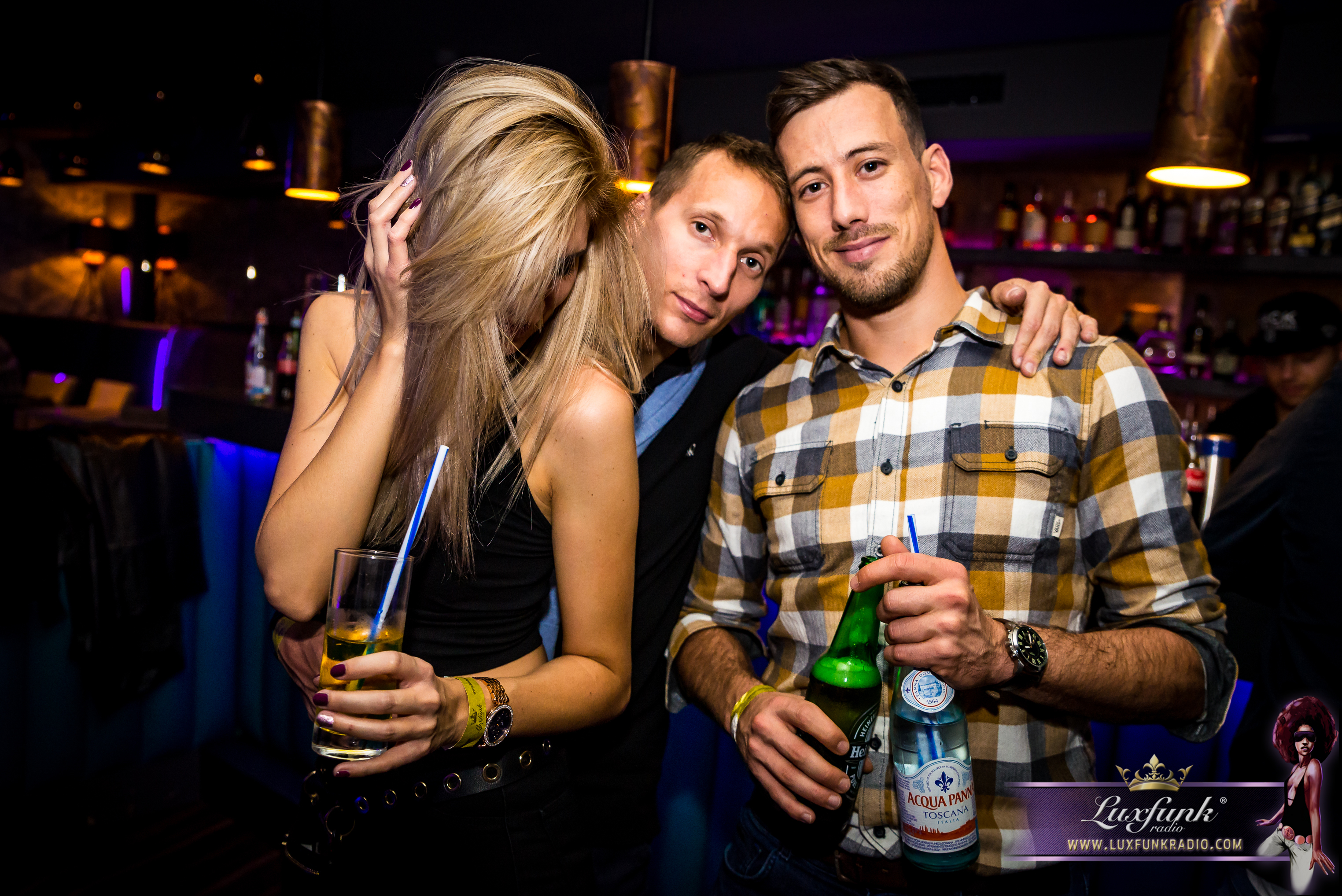 luxfunk-radio-funky-party-20191108-lock-budapest-1347