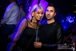 luxfunk-radio-funky-party-20191108-lock-budapest-1348