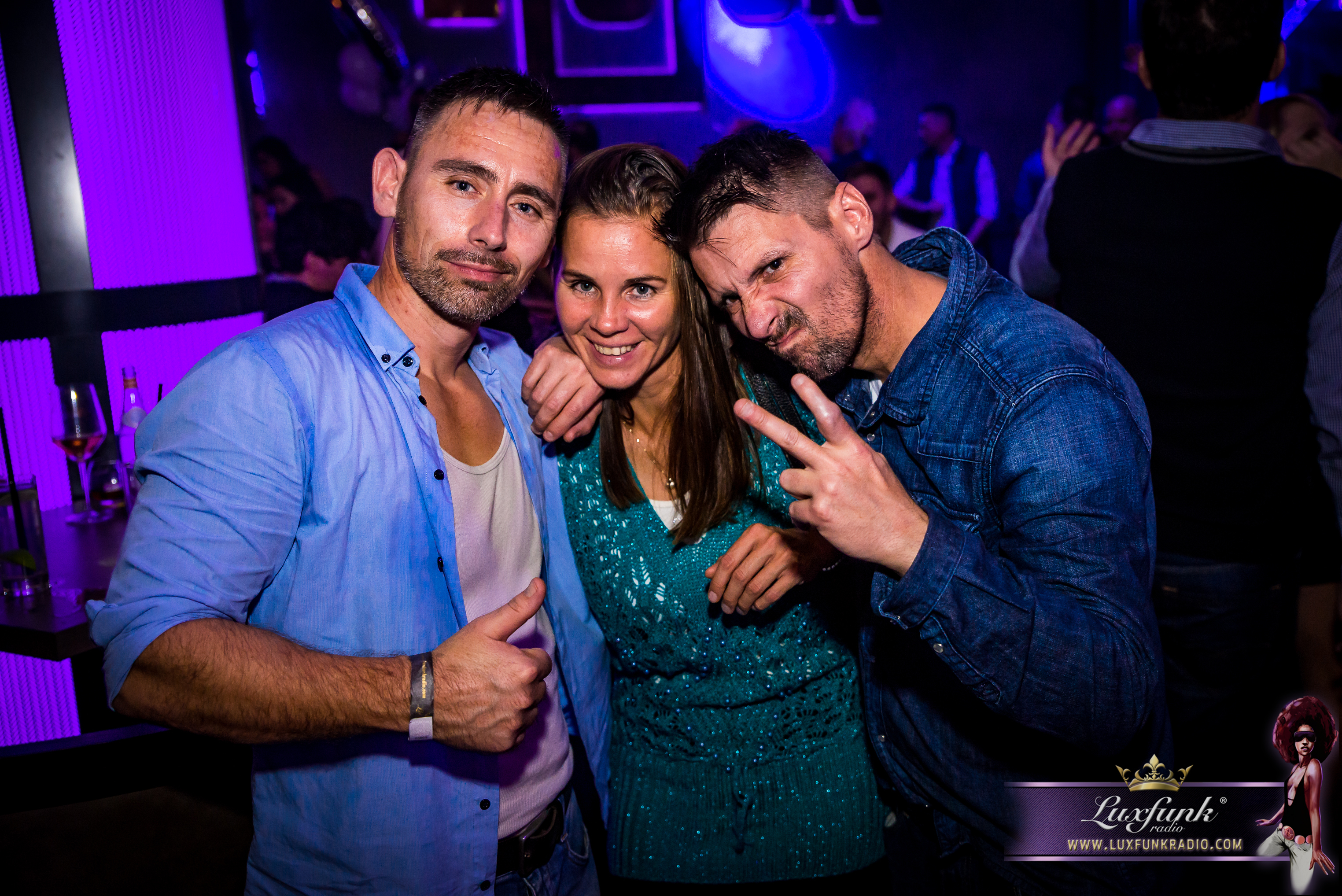 luxfunk-radio-funky-party-20191108-lock-budapest-1350