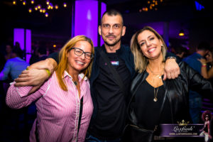 luxfunk-radio-funky-party-20191108-lock-budapest-1357