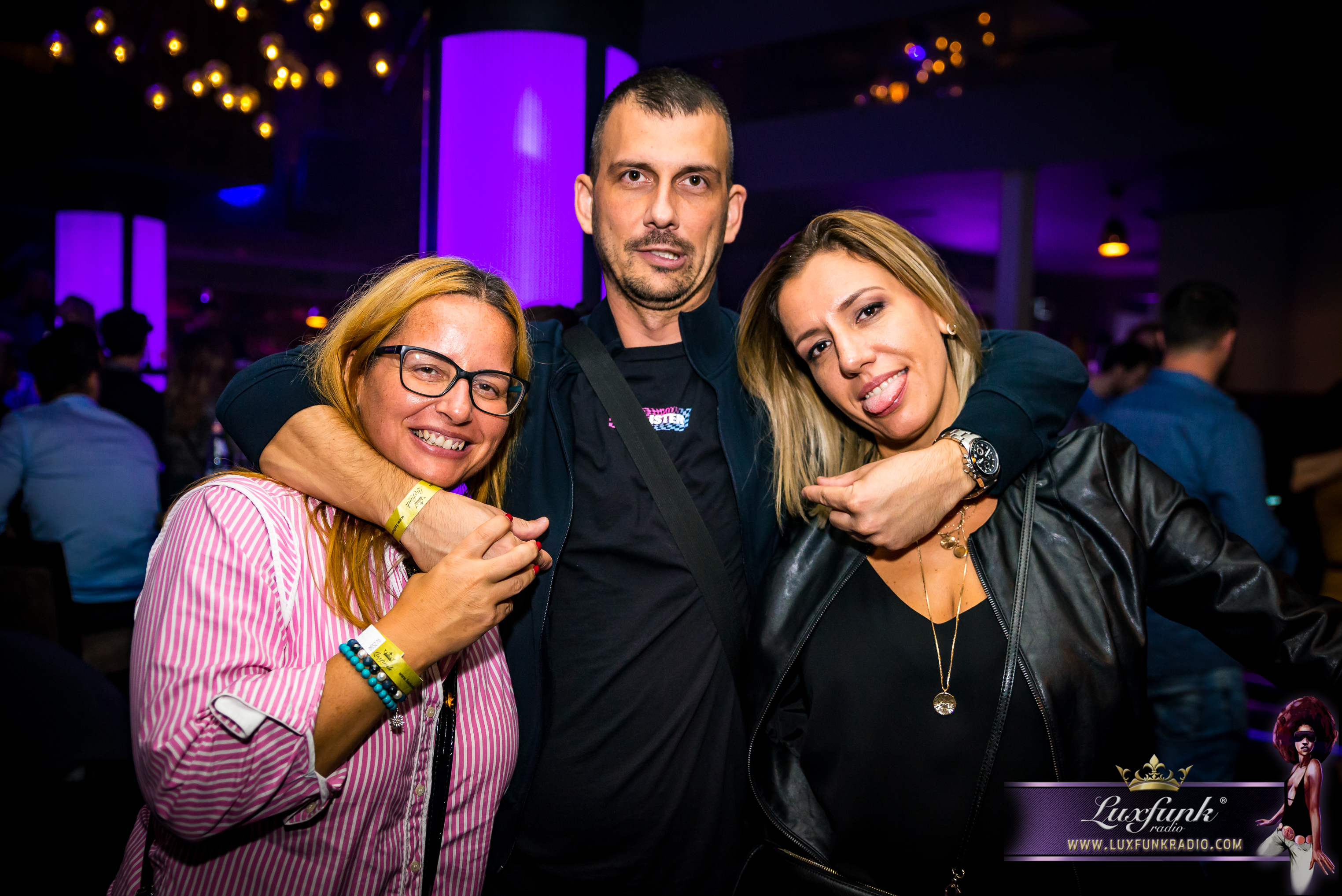 luxfunk-radio-funky-party-20191108-lock-budapest-1358