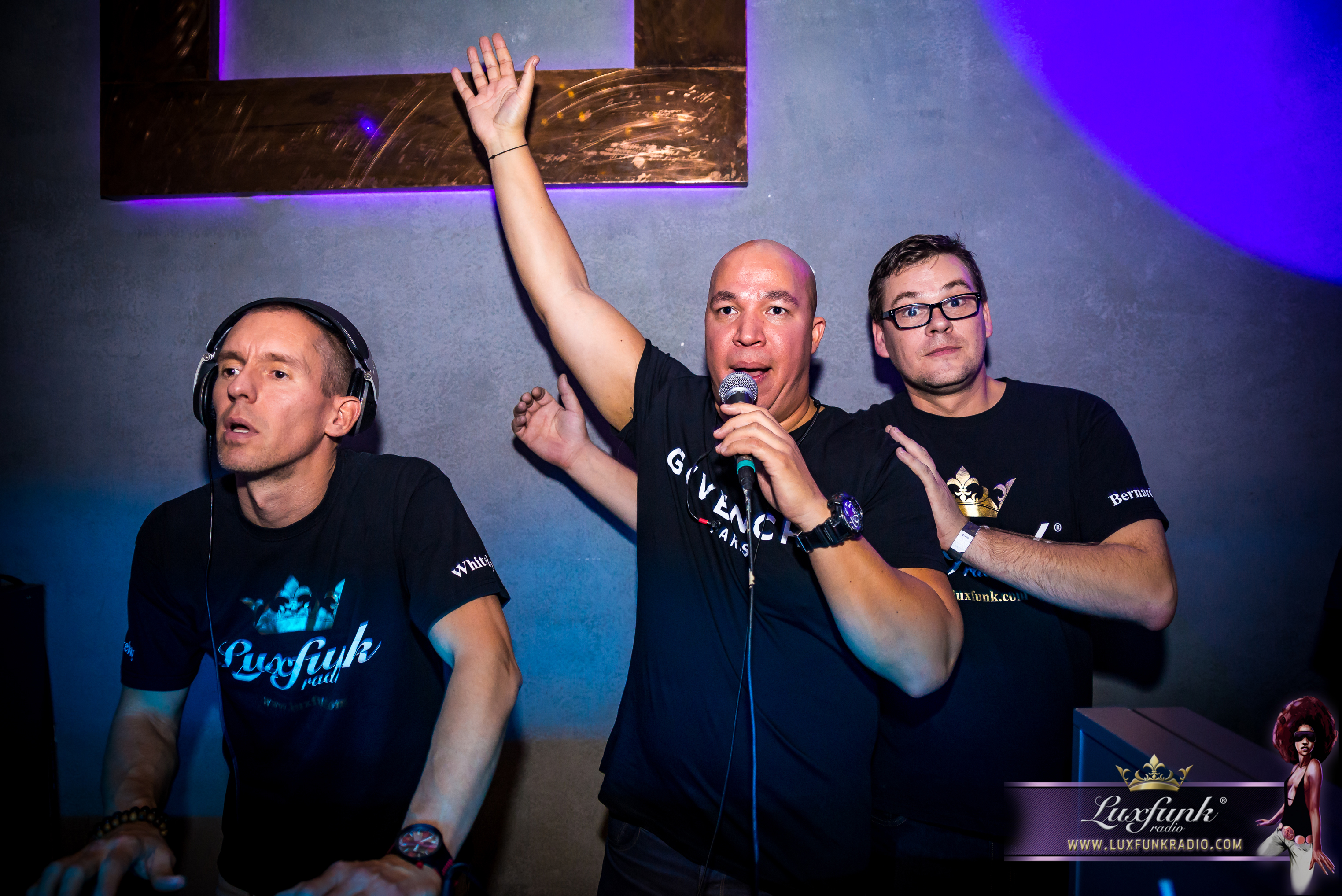 luxfunk-radio-funky-party-20191108-lock-budapest-1359