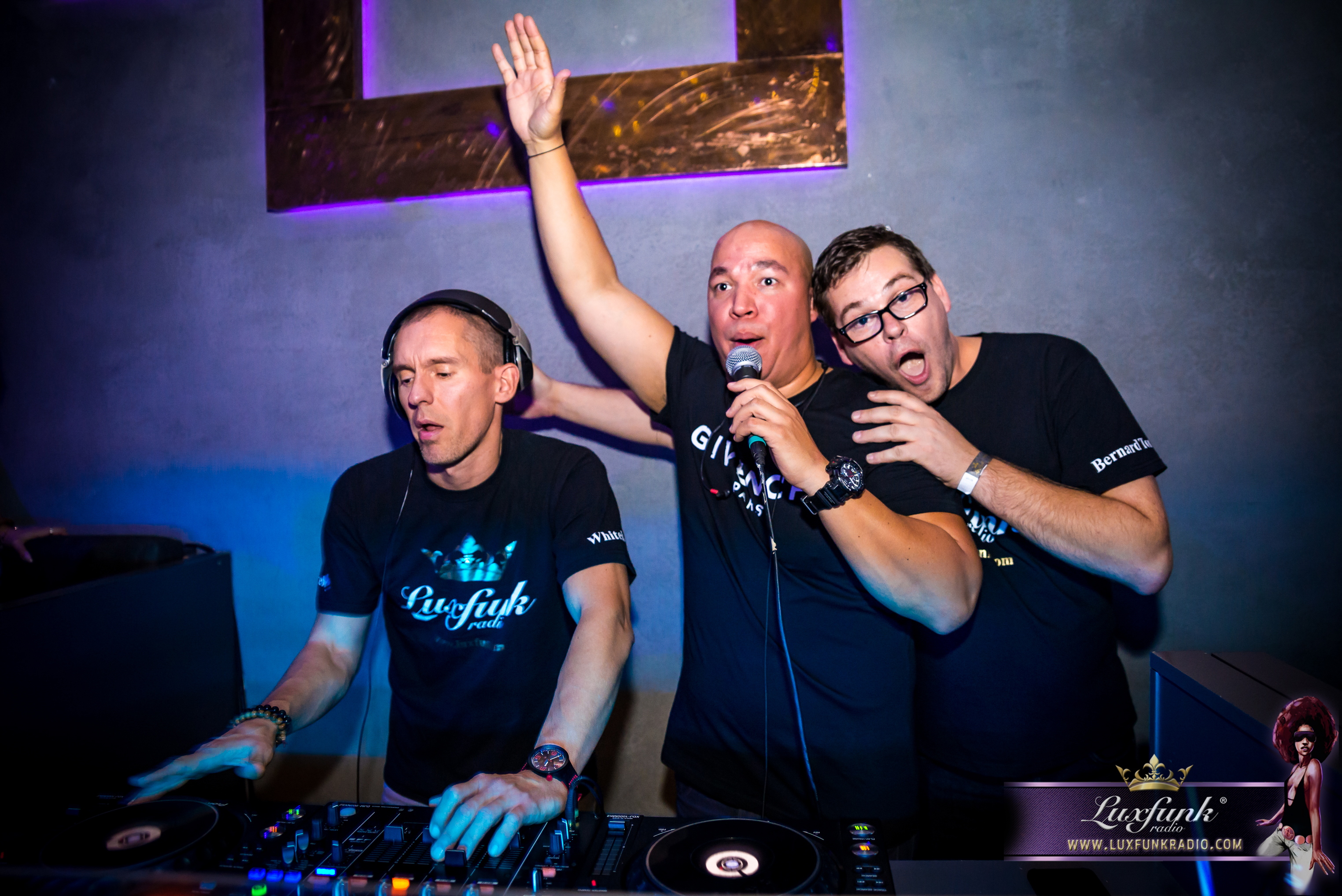 luxfunk-radio-funky-party-20191108-lock-budapest-1360