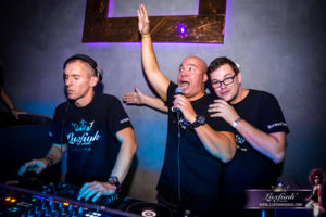 luxfunk-radio-funky-party-20191108-lock-budapest-1361