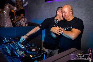luxfunk-radio-funky-party-20191108-lock-budapest-1381