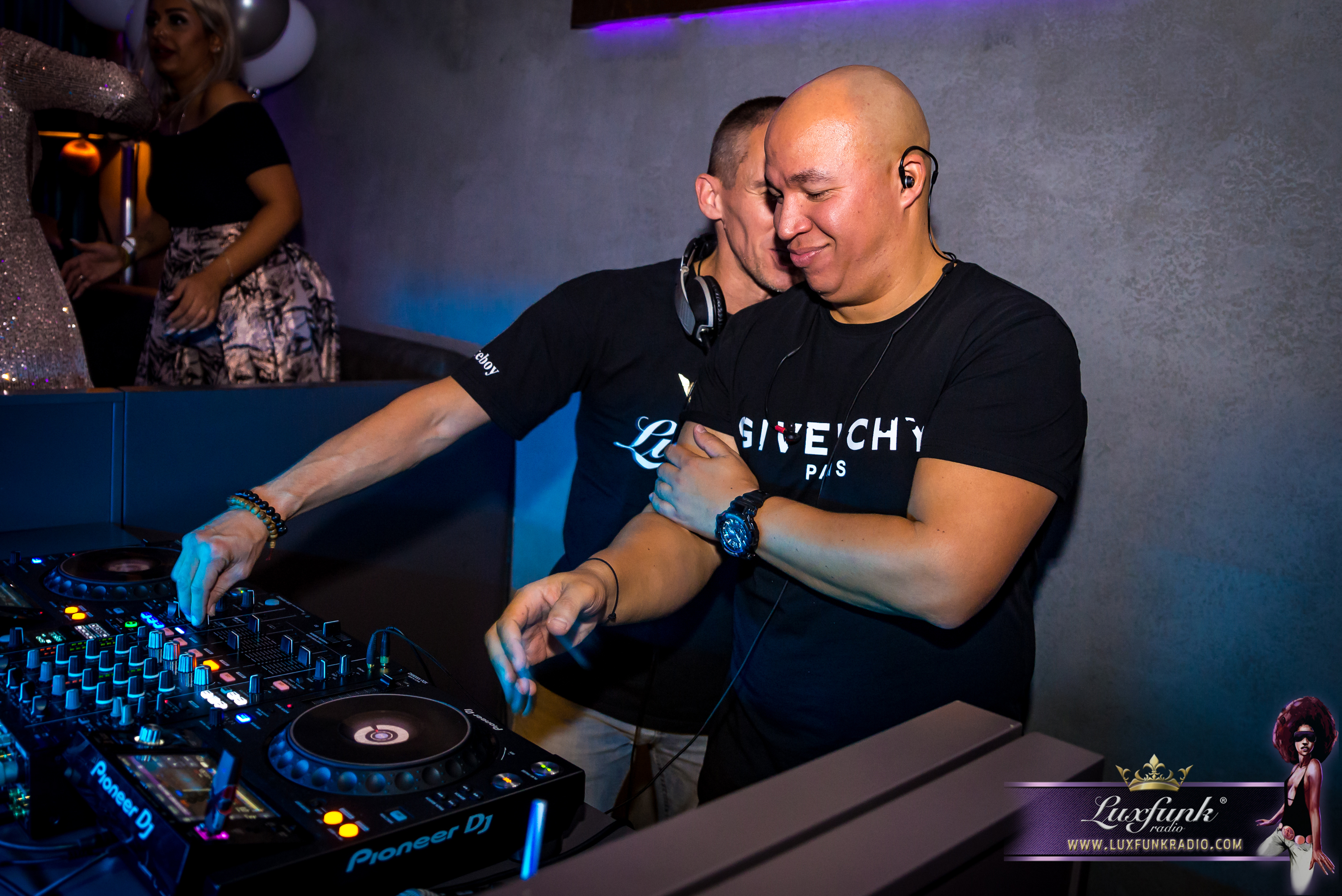 luxfunk-radio-funky-party-20191108-lock-budapest-1382