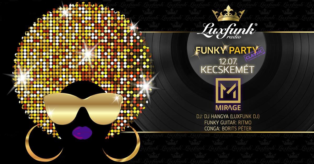 luxfunk radio funky party_2019 12 07_mirage kecskemet_1200x627