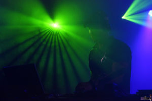luxfunk-radio-funky-party-200711-a38-hajo-budapest_1593