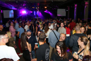 luxfunk-radio-funky-party-200711-a38-hajo-budapest_1628