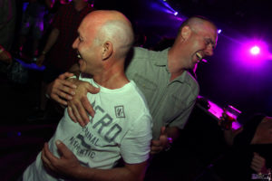 luxfunk-radio-funky-party-200711-a38-hajo-budapest_1635