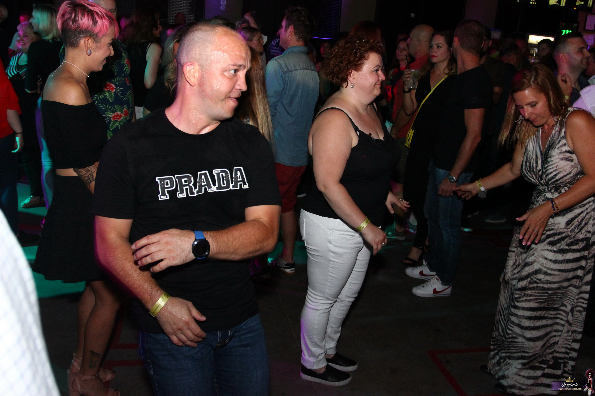 luxfunk-radio-funky-party-200711-a38-hajo-budapest_1650