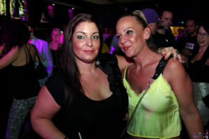 luxfunk-radio-funky-party-200711-a38-hajo-budapest_1655
