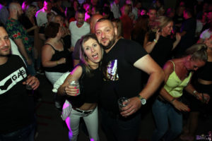luxfunk-radio-funky-party-200711-a38-hajo-budapest_1659