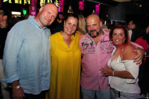 luxfunk-radio-funky-party-200711-a38-hajo-budapest_1666