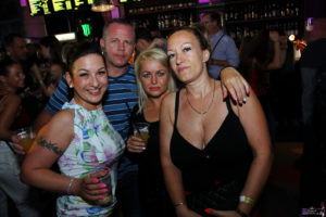luxfunk-radio-funky-party-200711-a38-hajo-budapest_1674