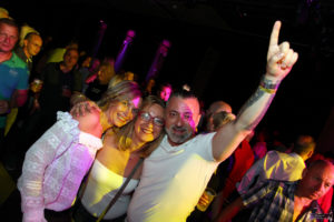 luxfunk-radio-funky-party-200711-a38-hajo-budapest_1684