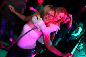 luxfunk-radio-funky-party-200711-a38-hajo-budapest_1693