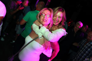 luxfunk-radio-funky-party-200711-a38-hajo-budapest_1695
