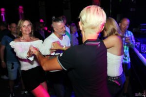 luxfunk-radio-funky-party-200711-a38-hajo-budapest_1696