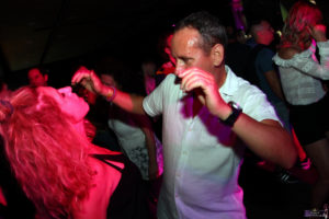 luxfunk-radio-funky-party-200711-a38-hajo-budapest_1697