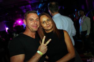 luxfunk-radio-funky-party-200711-a38-hajo-budapest_1705