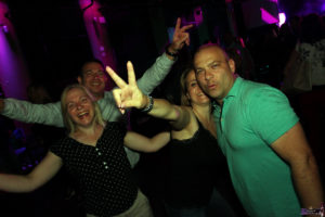 luxfunk-radio-funky-party-200711-a38-hajo-budapest_1706