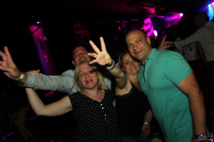 luxfunk-radio-funky-party-200711-a38-hajo-budapest_1707